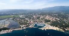 Cing L Porto Vecchio Corse Avec Voyages