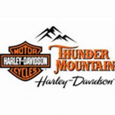 Thunder Mountain Harley Davidson Loveland Co by 2015 Thunder In The Rockies Package From Thunder Mountain