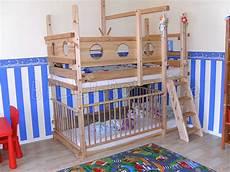 hochbett kleinkind etagenbett betten f 252 r kinder etagenbett etagenbett kinder
