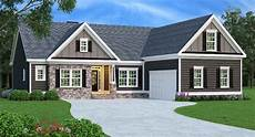 ranch style house plans 4 bedroom with basement 4 bedroom ranch style home plans with basement health