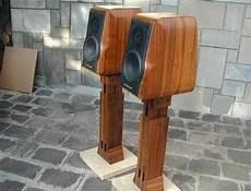 piedistallo casse vintage 1990 s sonus faber electra amator ii loudspeakers