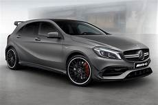 a 45 amg mercedes car configurator the 163 54k mercedes amg a 45