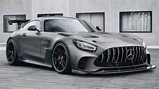 Mercedes Amg Reconfirms Gt Black Series Hybrid Gt 4 Door