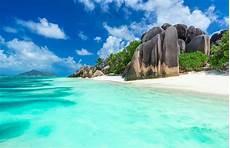 Urlaub Im November Warm - badeferien dezember 2019 top 8 ferienziele holidaycheck