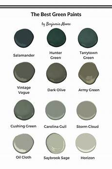 the best green paints to decorate with now lynne