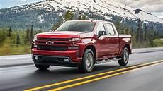 2020 gmc 1500 diesel 2020 silverado 1500 3 0l duramax diesel 10 motortrend