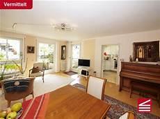 Wohnung Kaufen In Baden Baden by Baden Baden Wohnung Kaufen Zwei Zimmer Aufzug Balkon U