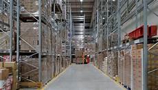 metalsistem scaffali scaffali per magazzini e sistemi di trasporto dinamici