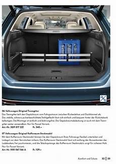 kofferraum steckmodul b8 gep 228 ckmanagement system vw