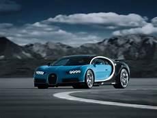 Bugatti Veyron 2017 Prix Fonds D 233 Cran Hd