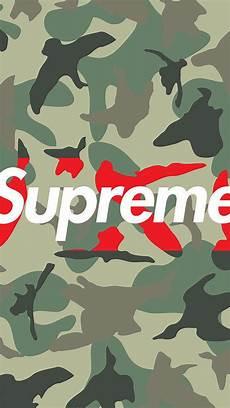 supreme wallpaper camo supreme camo wallpapers top free supreme camo
