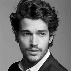 15 curly men hair the best mens hairstyles haircuts