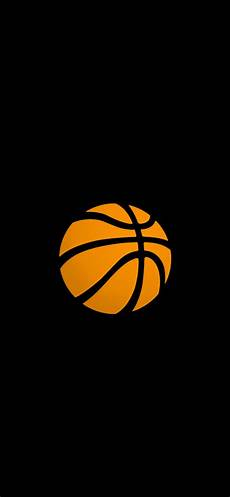 Wallpaper Iphone X Basketball by Iphone X Oled Wallpapers Top Free Iphone X Oled