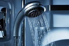verbraucherportal bw trinkwasserverordnung