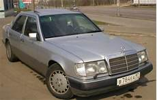 how petrol cars work 1994 mercedes benz s class engine control 1994 mercedes benz e230 specs engine size 2300cm3 fuel type gasoline drive wheels fr or rr