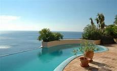 buying a of paradise mallorca property