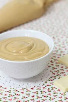 quanti giorni dura la crema pasticcera la crema pasticcera al caramello 232 una variante particolarmente deliziosa della classica crema
