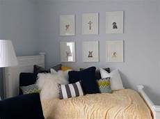 bunny gray wall colors pinterest