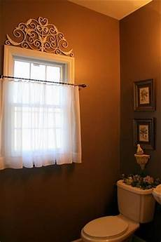 vorhänge fürs bad das beste bad kleinen fenster gardinen besten badezimmer