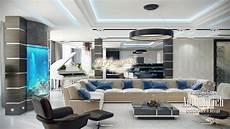 dring room interior modern living room interior design dubai