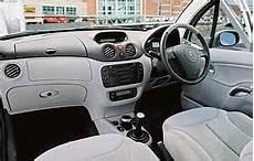 Car Reviews Citroen C3 Xtr 1 4 Litre Hdi 16 Valve Aa
