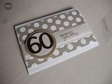 60 geburtstag einladungskarten 60 geburtstag
