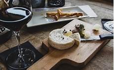 congeler fromage raclette comment congeler du fromage bonnes pratiques 224 suivre