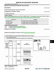 online service manuals 2013 infiniti jx regenerative braking nissan xterra 2013 service manual pdf