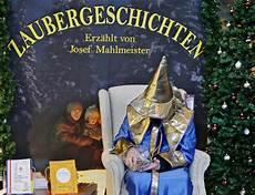 Möbel Hausmann Gremberghoven - aktuelle termine dem k 246 lner geschichtenerz 228 hler josef