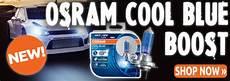 car bulbs headlights xenon bulbs philips osram