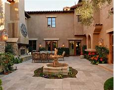 spanish style house plans with central courtyard spanish style house plans central courtyard architecture