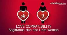 sternzeichen waage frau sagittarius and libra compatibility from