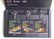 Formula 1 Tickets Formula 1 Tickets