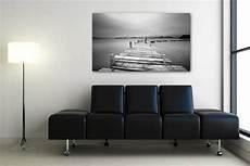 tableaux tableaux contemporains izoa