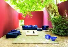 lenti tappeti tappeti outdoor 8 idee di stile per i tuoi esterni