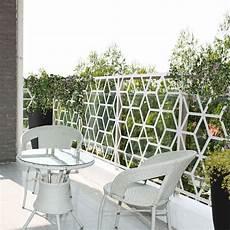 brise vue panneau cube 1480 14r palissa design