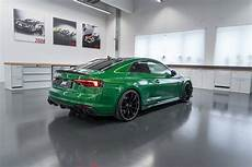 audi rs5 abt official abt audi rs5 r with 530hp limited to 50 units