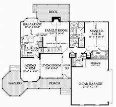 folk victorian house plans william e poole designs folk victorian cottage