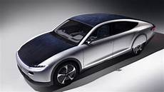 one auto lightyear one price and specifications ev database