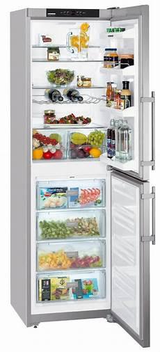 billige kühl gefrierkombination k 252 hl gefrierkombi gro 223 es gefrierfach k 252 chen kaufen billig