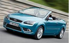 2015 ford focus coupe cabriolet ii pictures information