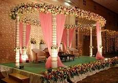 where can i find gorgeous stage decor ideas for a glamorous indian wedding reception quora