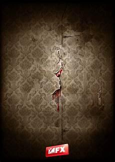 horror wallpaper hd iphone american horror story asylum tv series hd wallpapers