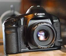 canon eos 1 canon eos 1v