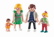 Ausmalbilder Playmobil Familie Familie Hauser 6530 Playmobil 174 Deutschland