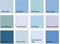 blue paint colors dulux dulux blue paint colour chart nisartmacka com