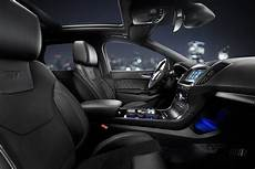 ford ranger maße gamma ford 2019 tutte le novit 224 dell ovale fleet