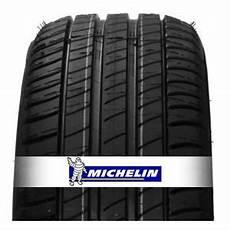 pneu michelin primacy 3 pneu auto centralepneus fr