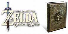 daily deals 40 legend of breath of the