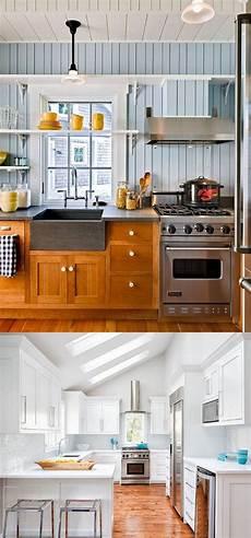 25 gorgeous kitchen cabinet colors paint color combos kitchen cabinet colors kitchen